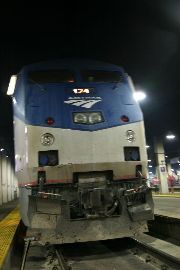 Union-Station 5115B