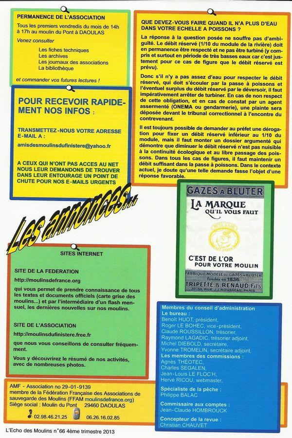 l-echo-des-moulins-007.jpg
