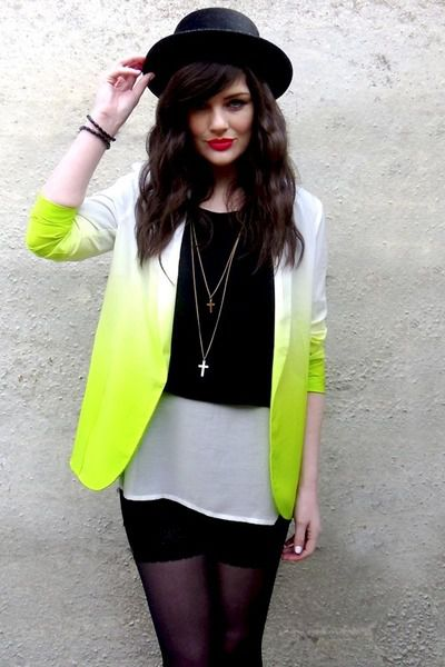 yellow-asos-jacket_400.jpg