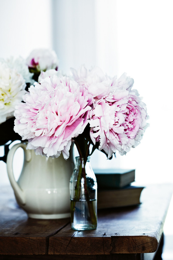 79ideas-peonies.png