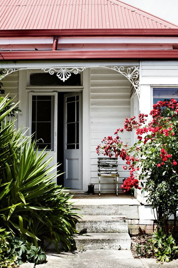 79ideas-romantic-tasmanian-house.png