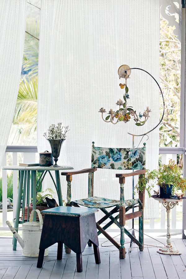 79ideas-charming-patio.png