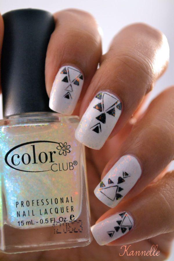 Nail-art-2013-0051.JPG
