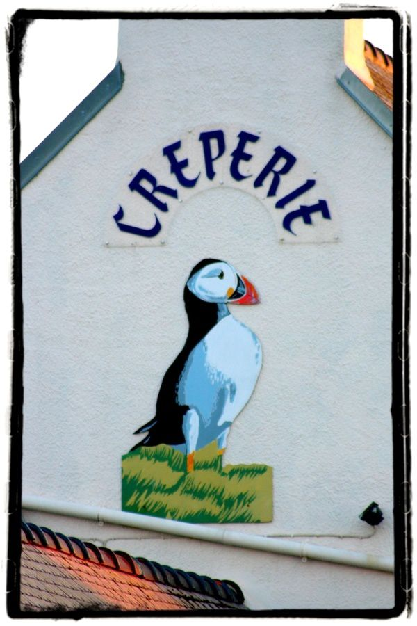 creperie-1.jpg