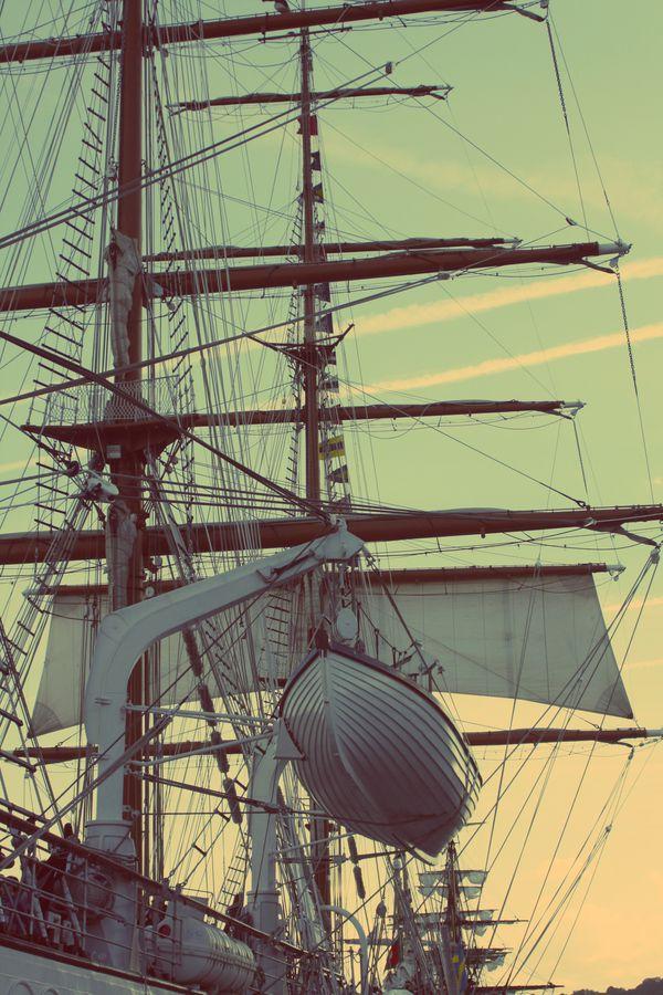 Armada-2013---Rouen---Sagres-1.jpg