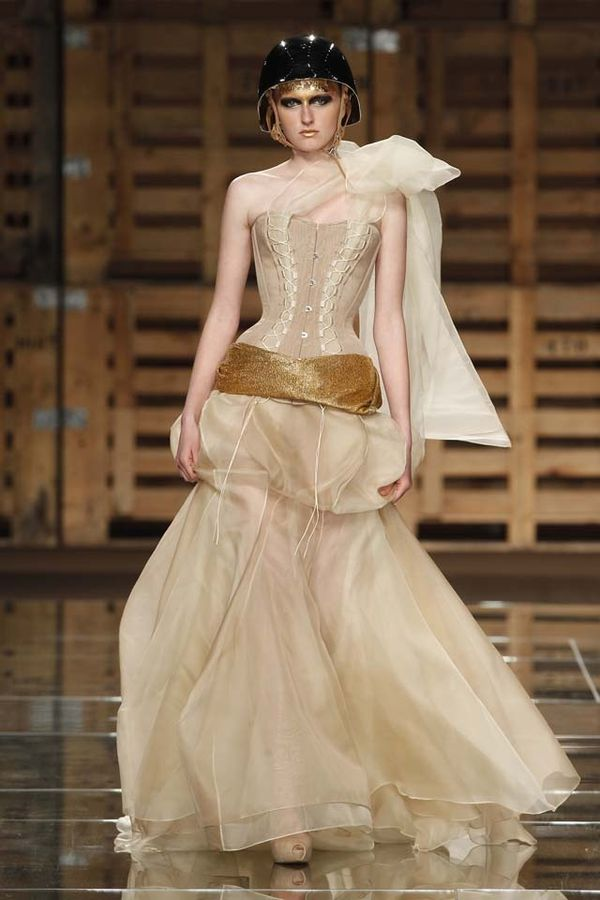 Storytailors-automne-hiver-2012-2013-Portugal-Fashion-1.jpg