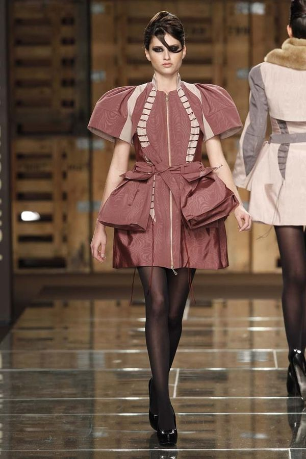 Storytailors-automne-hiver-2012-2013-Portugal-Fashion-10.jpg