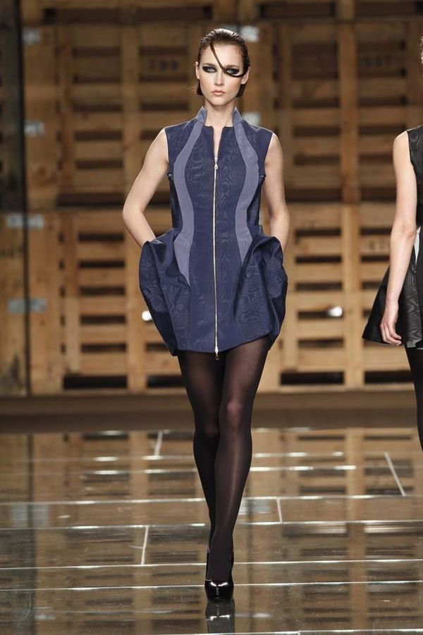 Storytailors-automne-hiver-2012-2013-Portugal-Fashion-11.jpg