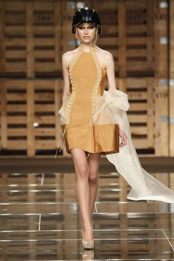 Storytailors-automne-hiver-2012-2013-Portugal-Fashion-12.jpg