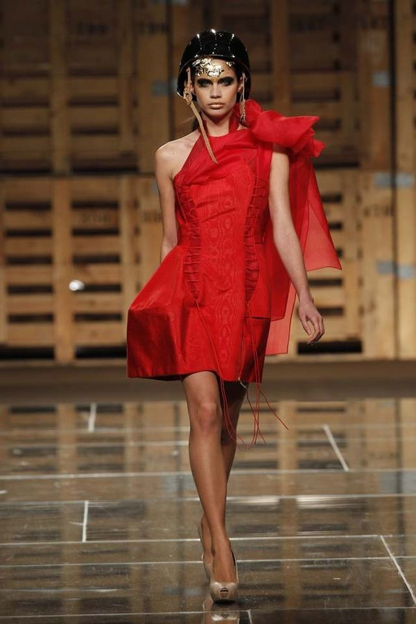 Storytailors-automne-hiver-2012-2013-Portugal-Fashion-13.jpg