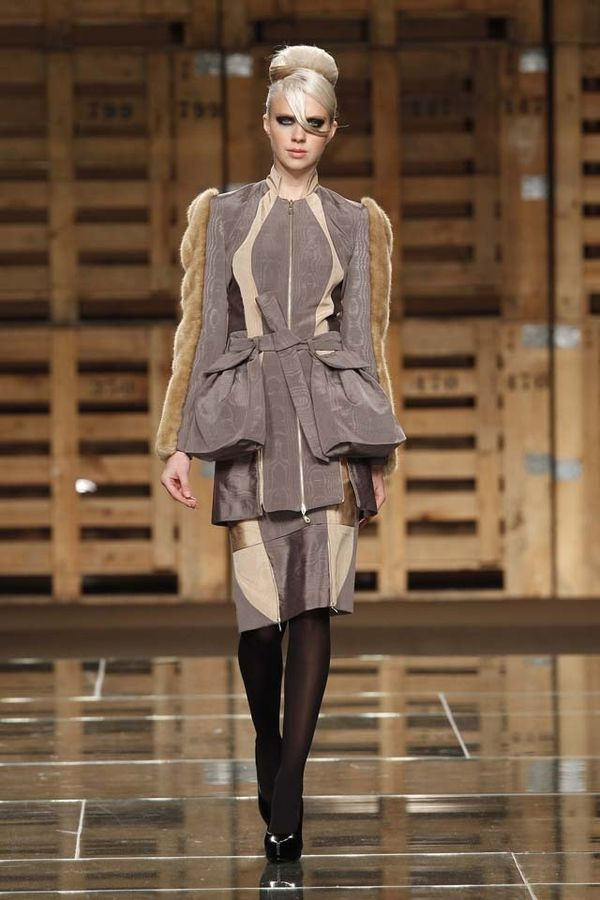 Storytailors-automne-hiver-2012-2013-Portugal-Fashion-14.jpg