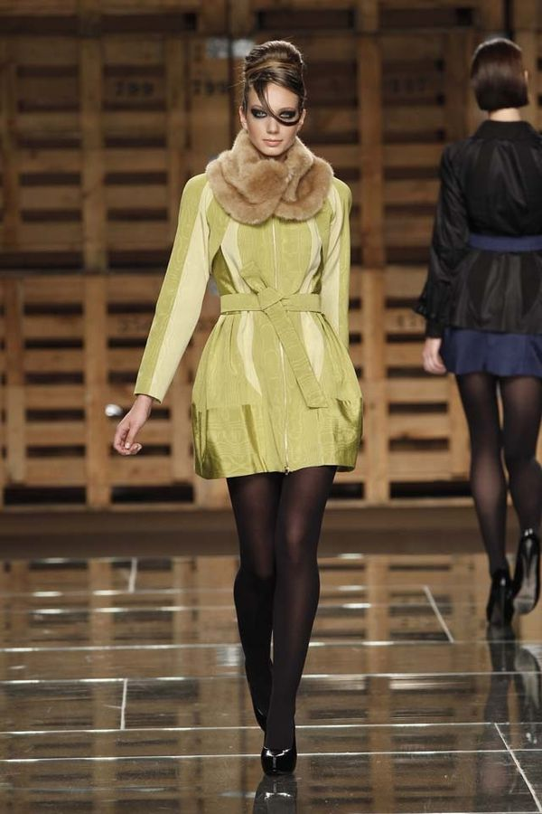 Storytailors-automne-hiver-2012-2013-Portugal-Fashion-2.jpg