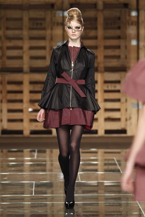 Storytailors-automne-hiver-2012-2013-Portugal-Fashion-3.jpg