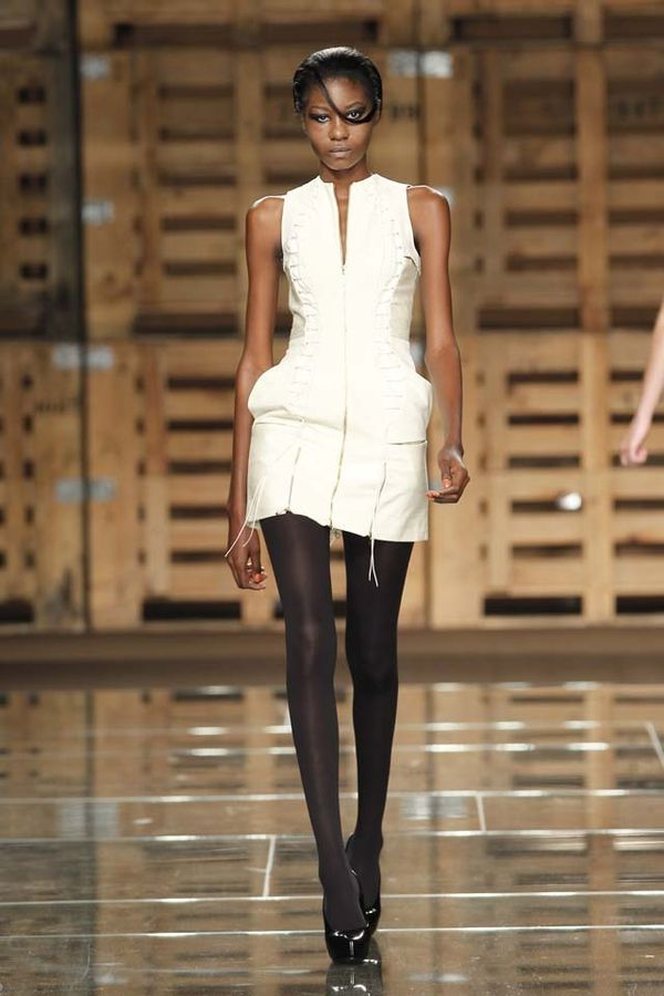 Storytailors-automne-hiver-2012-2013-Portugal-Fashion-4.jpg