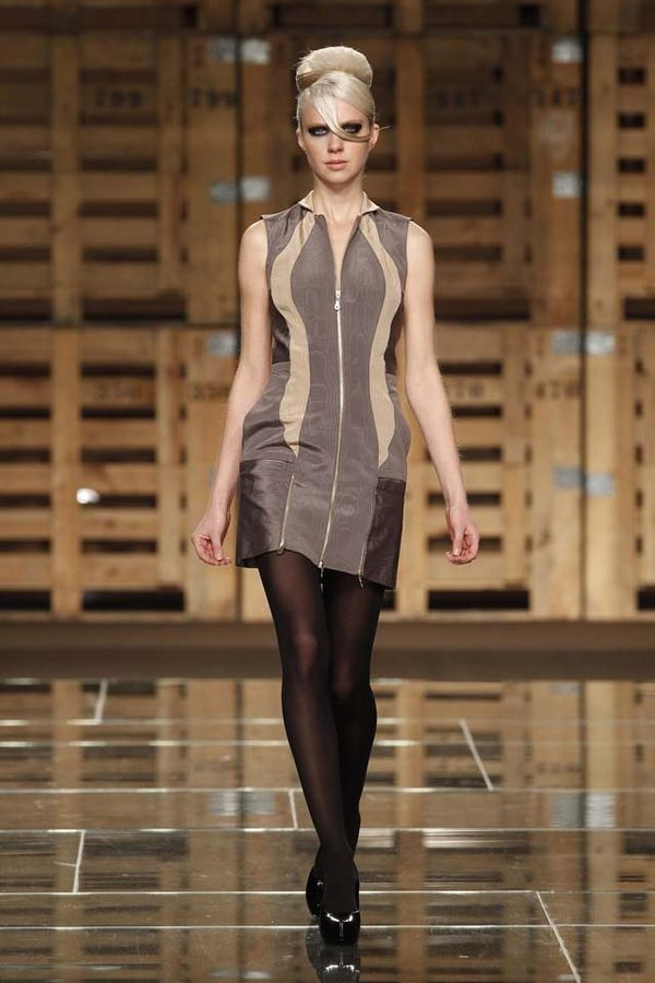 Storytailors-automne-hiver-2012-2013-Portugal-Fashion-5.jpg