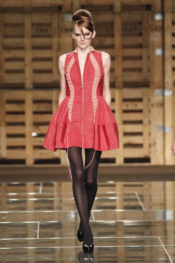 Storytailors-automne-hiver-2012-2013-Portugal-Fashion-6.jpg