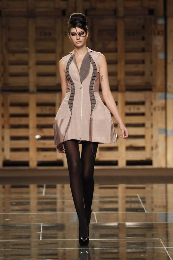 Storytailors-automne-hiver-2012-2013-Portugal-Fashion-7.jpg