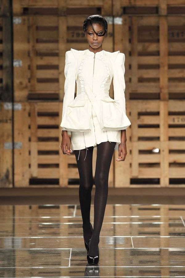 Storytailors-automne-hiver-2012-2013-Portugal-Fashion-8.jpg