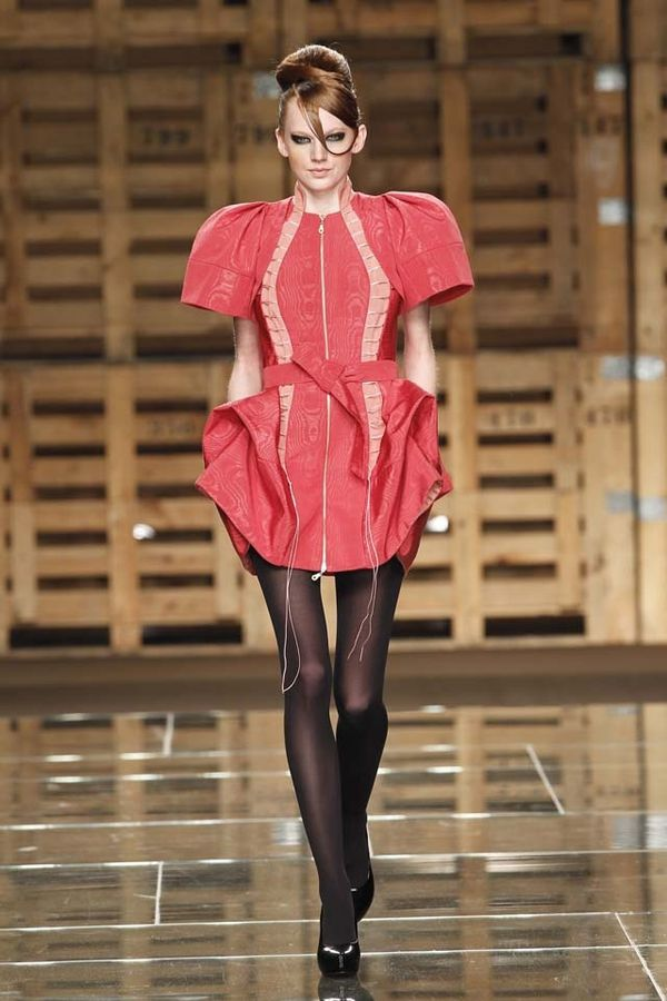 Storytailors-automne-hiver-2012-2013-Portugal-Fashion-9.jpg