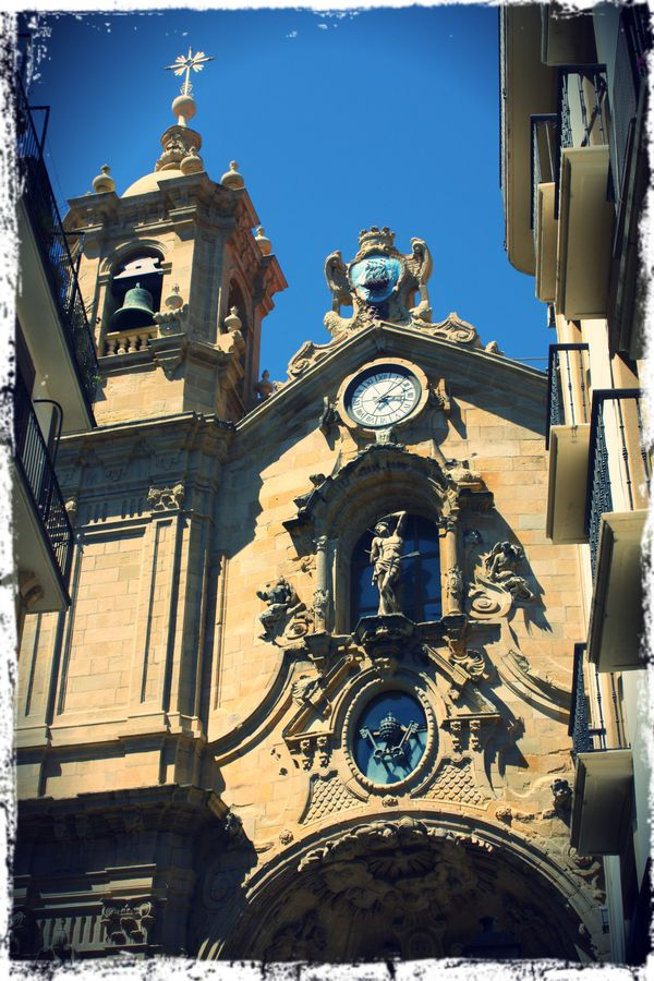 Iglesia-San-Sebastian.jpg