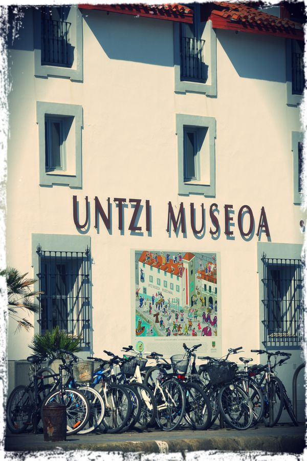 Musee-a-San-Sebastian.jpg