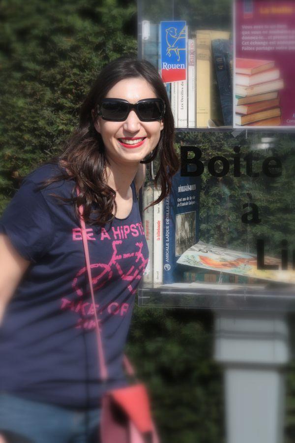 Jardin-des-plantes---Rouen---Lulu-t-shirt-hipster.jpg
