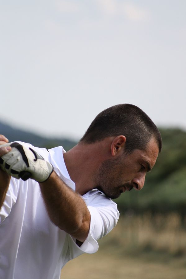 CEVENOL-GOLF-OPEN-TOUR--2012-070