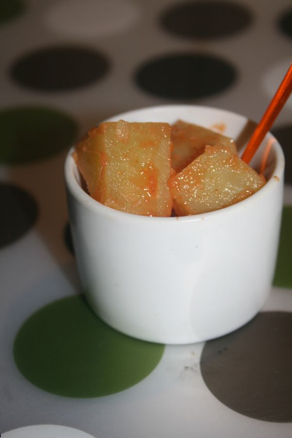 patate ail tomate2
