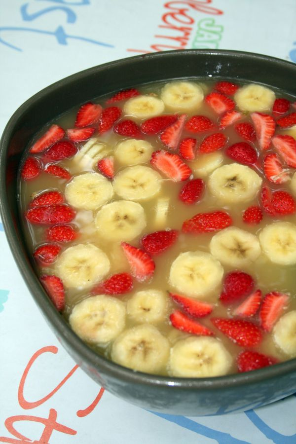 punch-fruits-rouges.jpg
