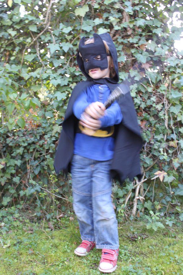 Batman-007.jpg