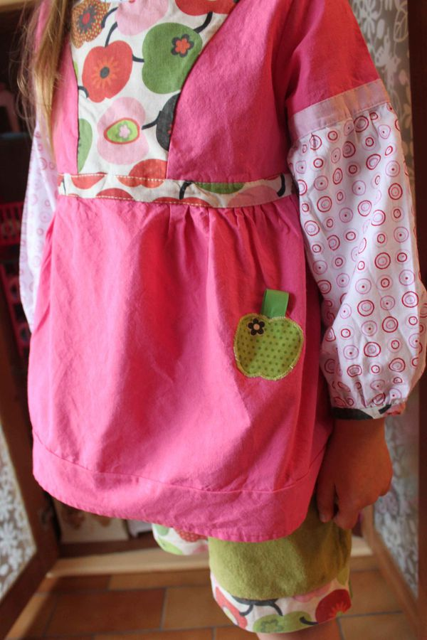 tuniques-rose-aux-pommes-022.jpg