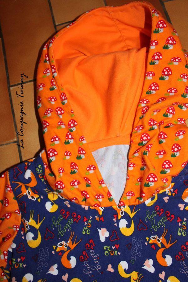 robe-jersey-puperita-037-copie-1.jpg