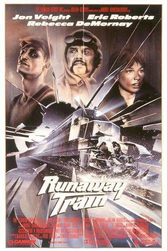 affiche-usa-runaway-train_507ed0062951f.jpg