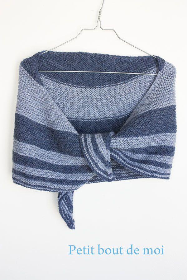 shawl-jean-s1.jpg