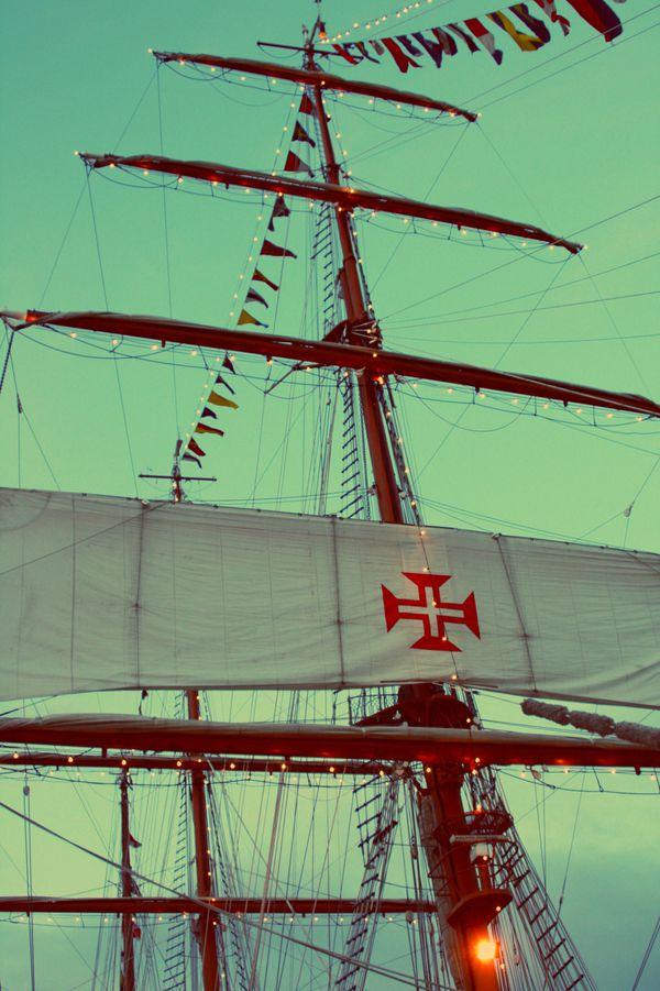 Armada-2013---Rouen---Le-Sagres.jpg