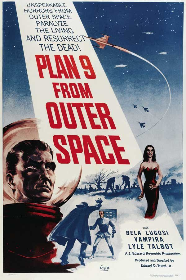 Plan-9-from-outer-space-poster