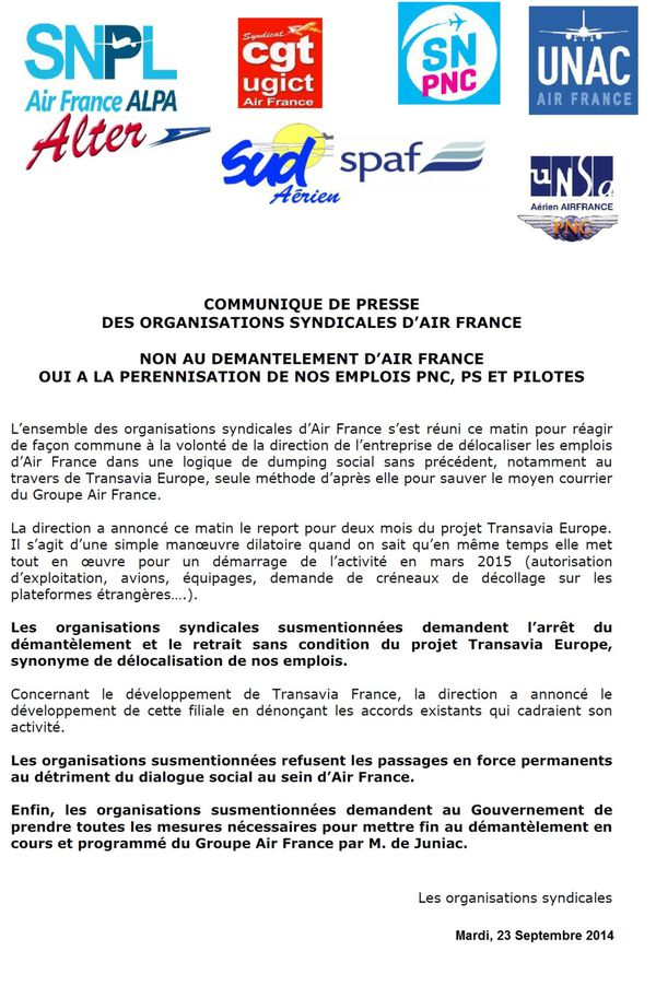 air-france-syndicats-23sept2014.jpg