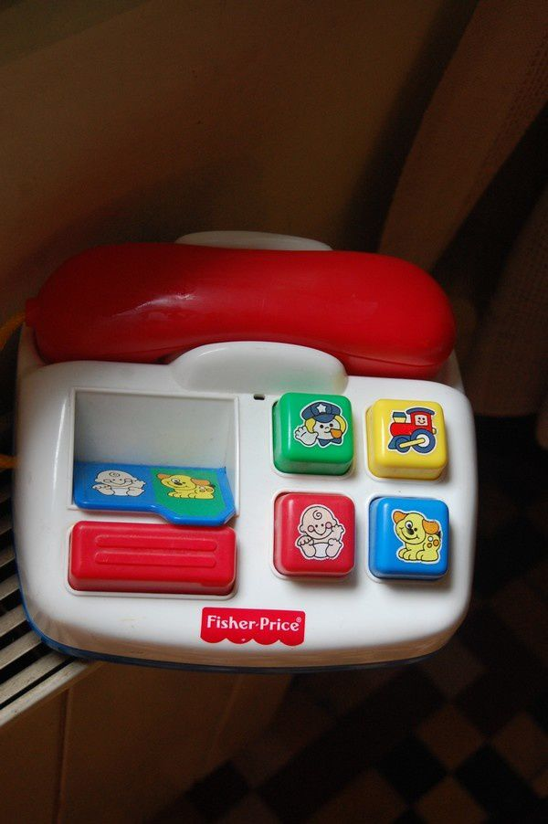 Telephone-Fisher-Price-1998.jpg