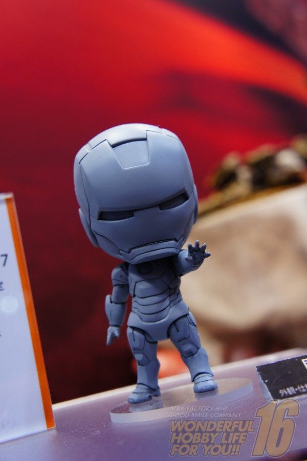 ironman-nendoroid-theavengers-gsc