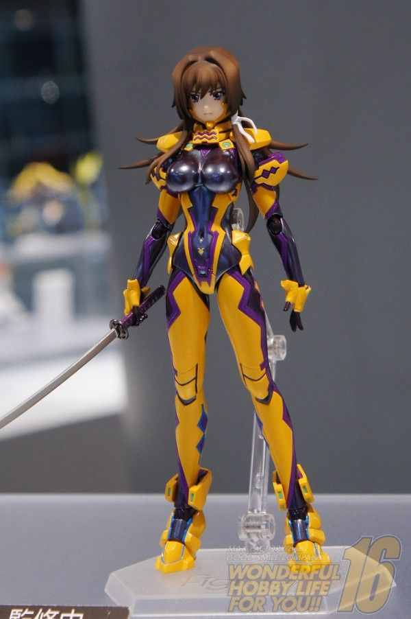 takamurayui-figma-muvluvalternativeTE-mf