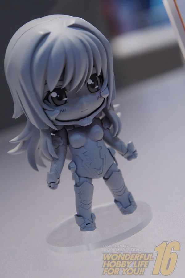 takamurayui-nendoroid-muvluvalternativetotaleclispe-gsc