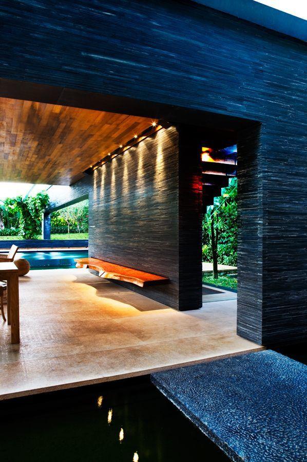 Cluny-House-by-Guz-Architects-12