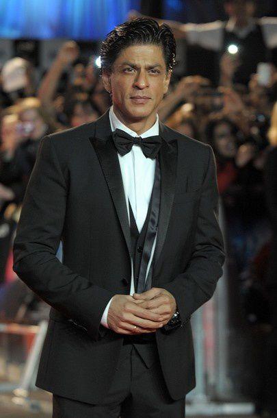 La-premiere-de-Ra.-One-a-Londres----Shahrukh---copie-5.jpg
