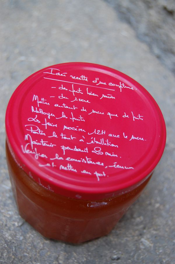 Confiture-d--abricot.jpg