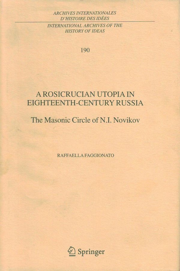 A-Rosicrucian-Utopia-in-Eighteenth-century-Russia.jpg