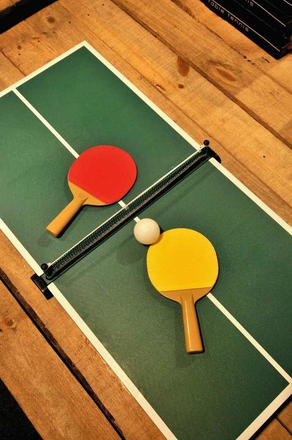 Mini-table-de-ping-pong.jpg