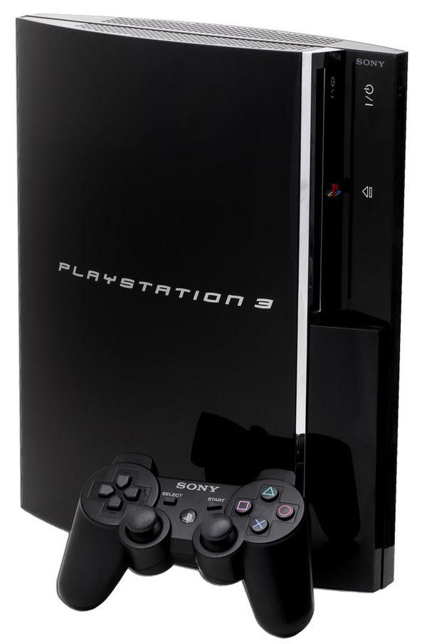 Ps3-fat-console.jpg