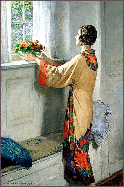 margetson_a_new_day.jpg