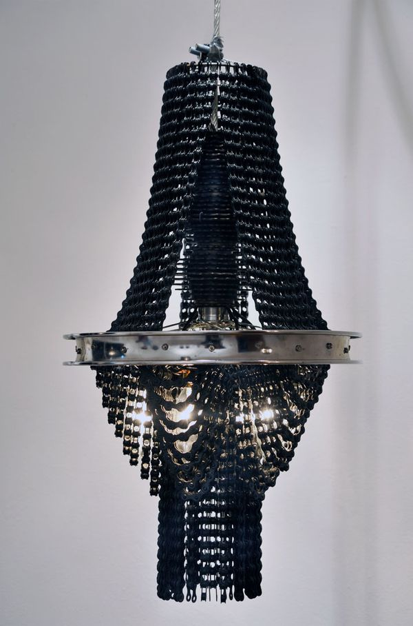 Recycled-Bicycle-Chandeliers-by-Carolina-Fontoura-Alzaga-y.jpeg
