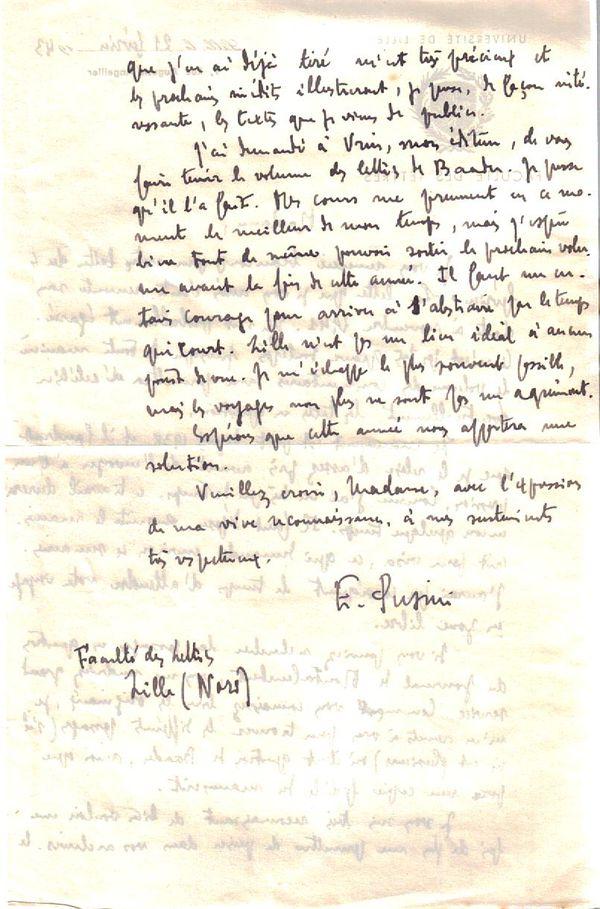 lettres-de-Eugene-Susini-2.jpg